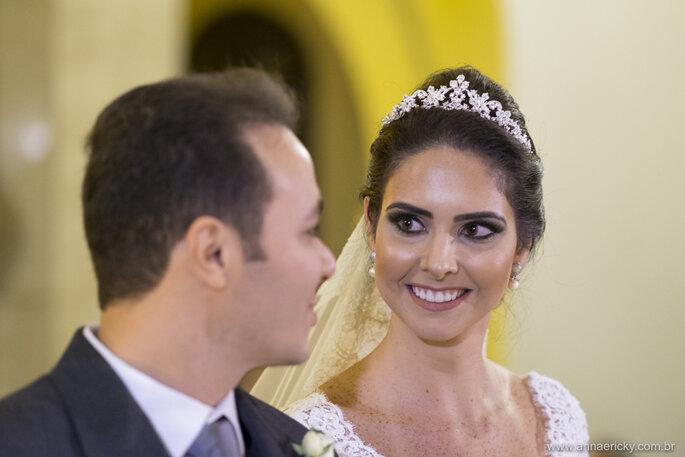 anna quast ricky arruda casa petra lucas anderi 1-18 project arroz de festa casamento marcela kleber-03181292