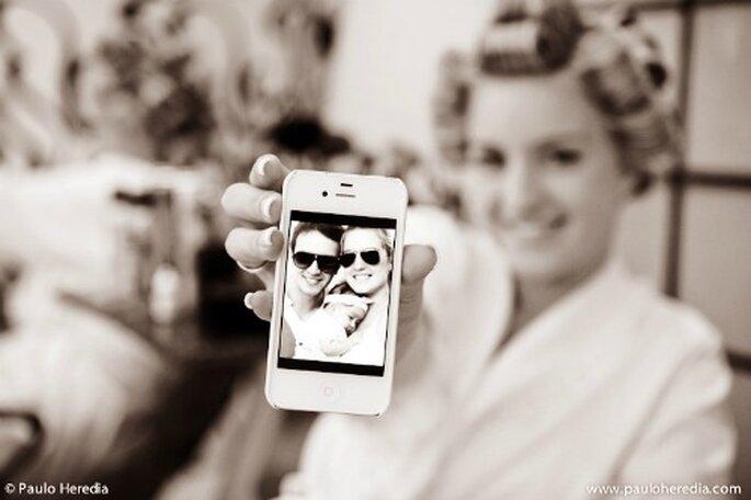 Comment choisir les témoins de son mariage ? - Photo : Paulo Heredia