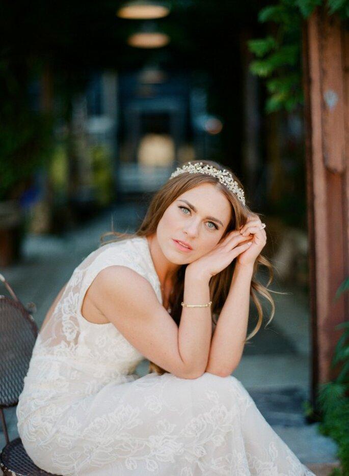 El decálogo de la novia perfecta - Cristina G Photography