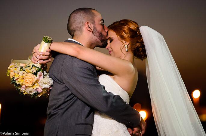 Casamento Carine e Michel para Portal Zankyou (37)