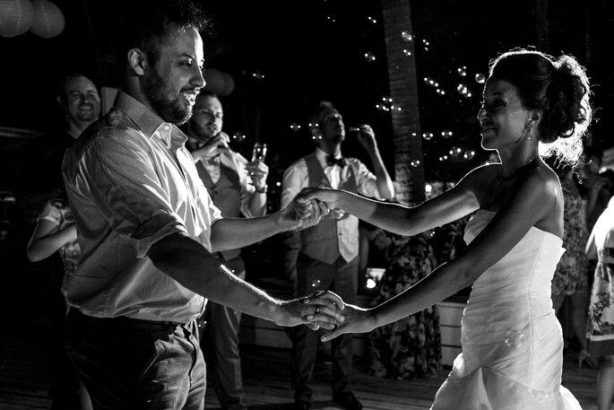 fotografo-de-casamento-mogi-das-cruzes-andre-martins-book-de-casal-paula-e-chang-ilhabela-seaclub-1036
