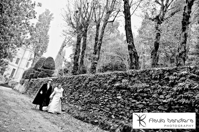 Amore per Sempre - Wedding Day - Fabio Bandiera Studio