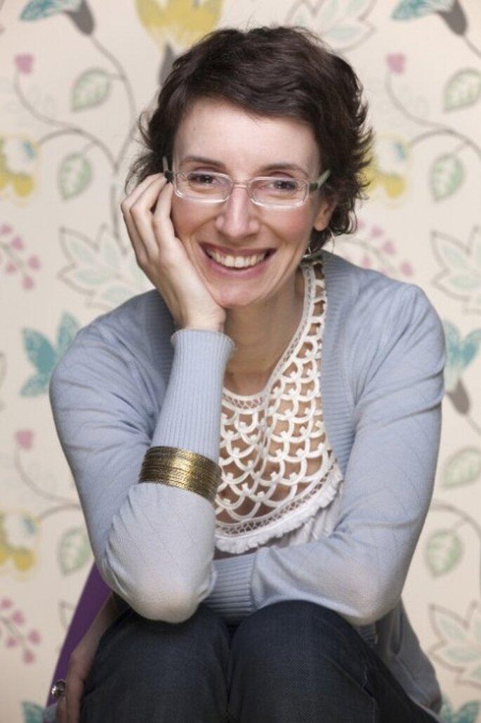 Susana Esteves Pinto - www.simplesmentebranco.com