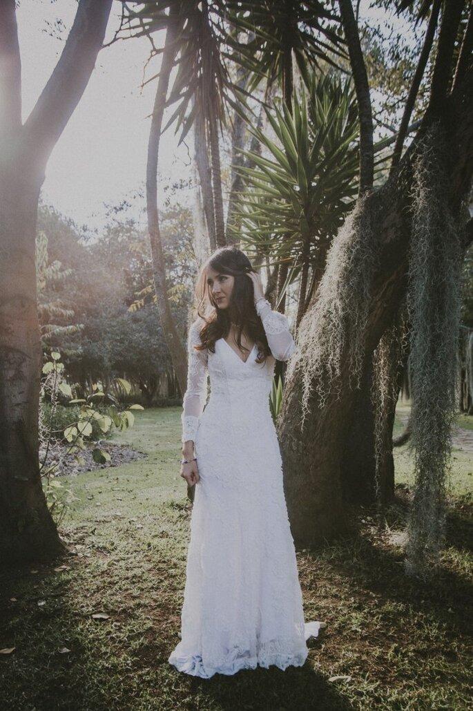 Ana Vallejo Fotografía