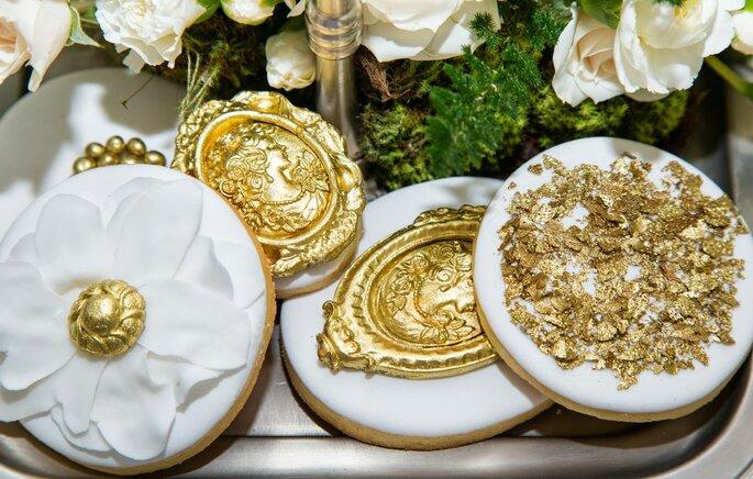 Cookieria By Margaret. Foto:  Joao Coelho