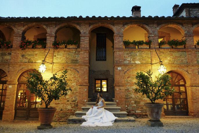Toscana_Nívea&Ricardo_FotosNamourFilho_0094