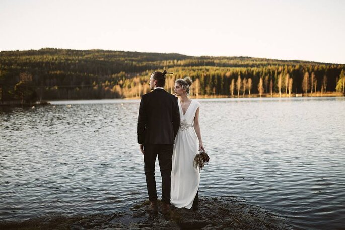 Sttilo Wedding Photography