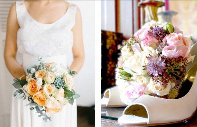 L'Atelier Miguel/ Photo : Capture Life et WeddingHouse