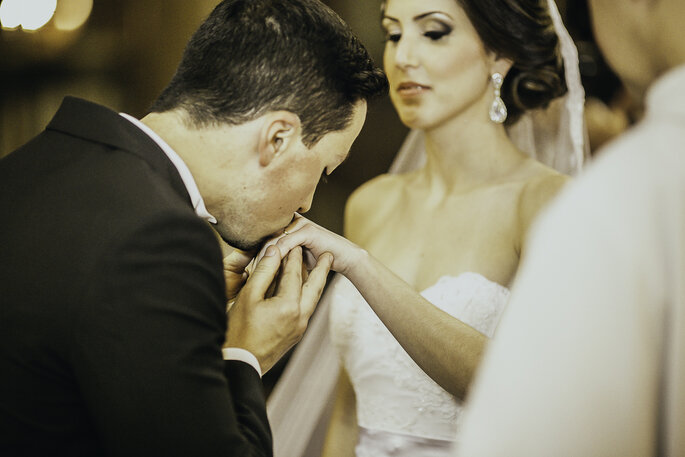 Foto - Juliana e Rafael (37)