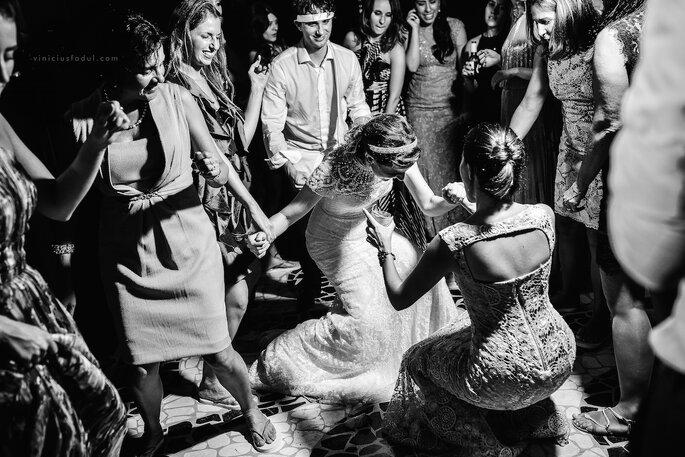 Vinicius Fadul - Fotografo Casamento Campinas 1842