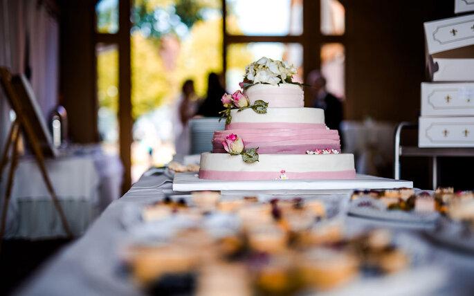 David Hallwas Hochzeitsfotografie