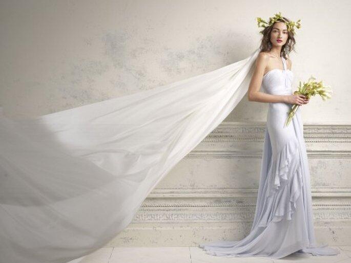 Finden Sie Ihr persönliches Hochzeitsdatum – Foto: bhldn