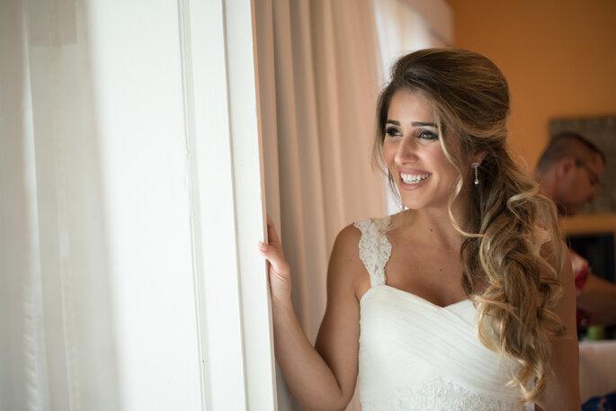 Foto: Soul Foto Wedding