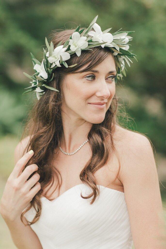 10 cualidades que te hacen una novia aún más atractiva - Carlie Statsky