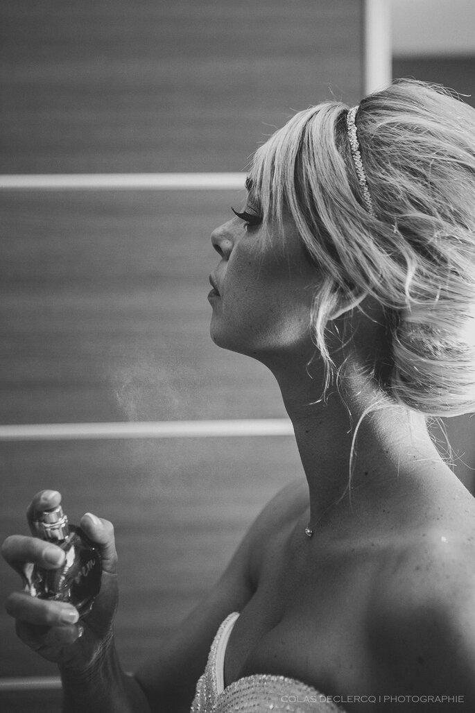 Colas Declercq - Photographe