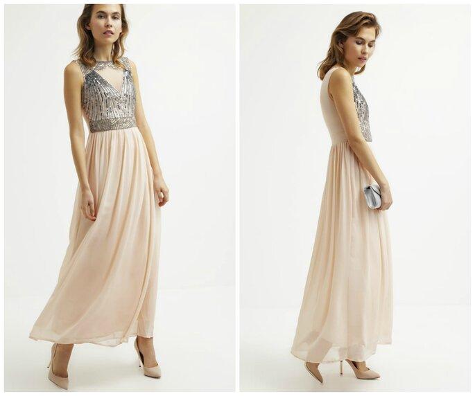 Zalando / Lace & Beads TINA