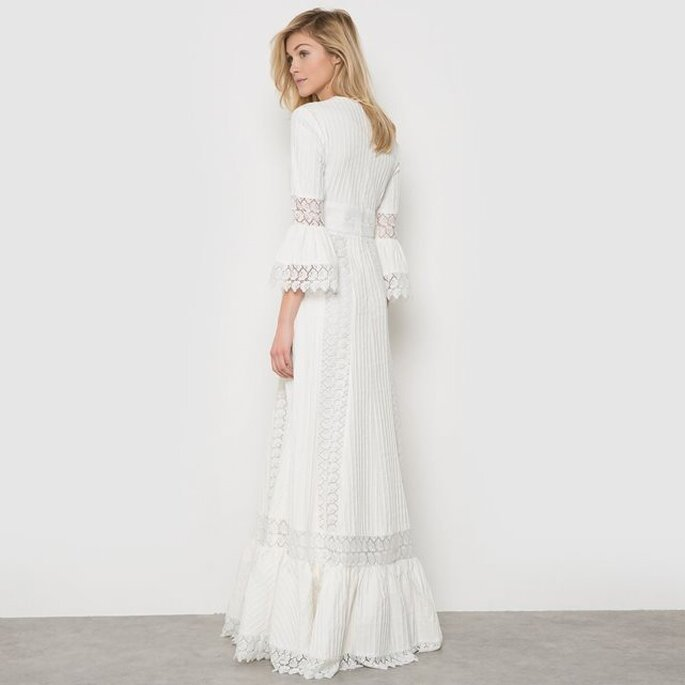 10 belles robes de mari e tendances moins de 500 euros