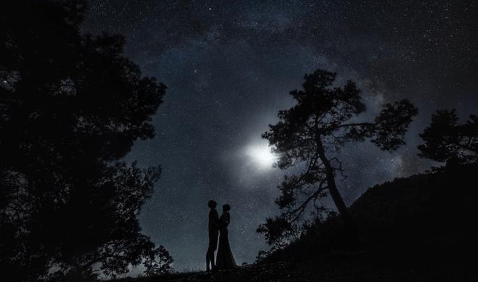 Свадебный фотограф Димм Кутлубаев