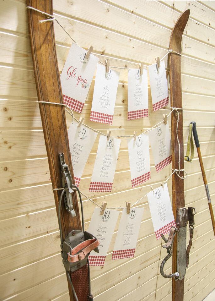 Craft Your Wedding