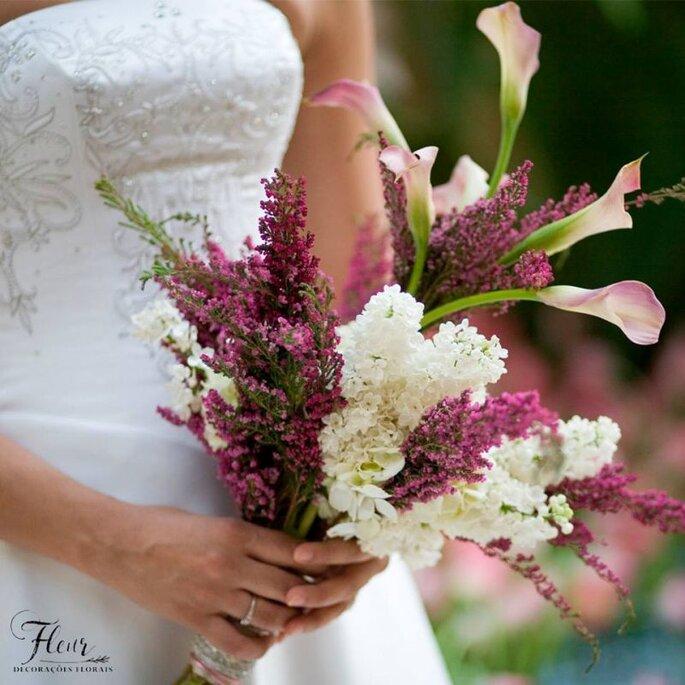 Fleur Decorações florais.jpg 2