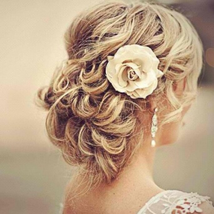 Foto: instagram/ hairposts
