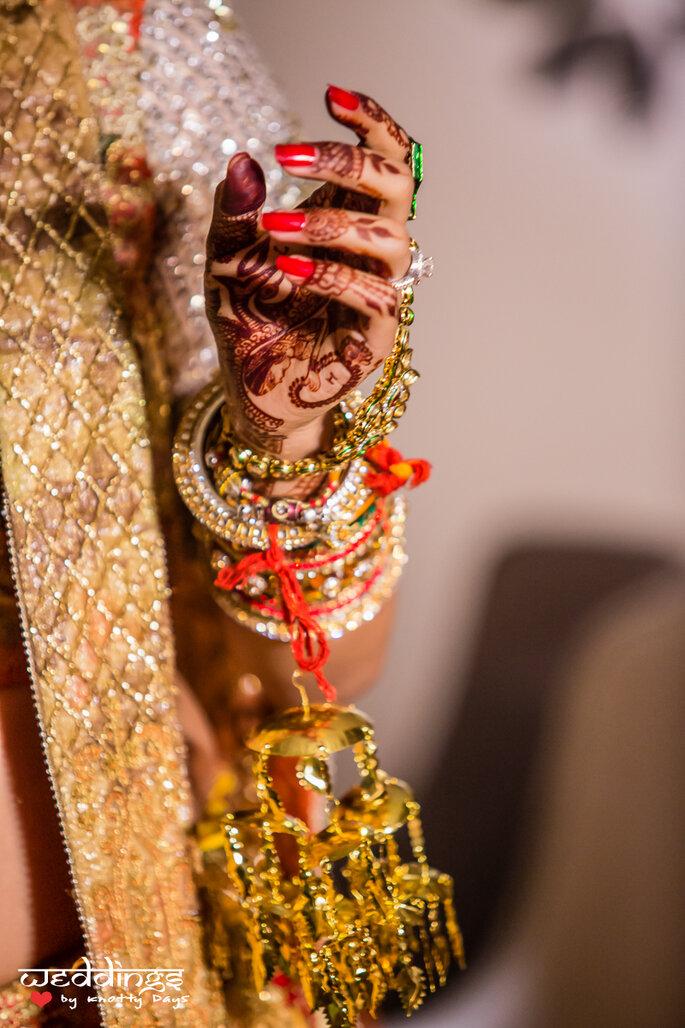 SA_Wedding_SML-0515