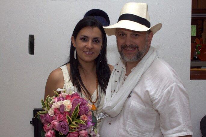 José Brandwayn Wedding Planner