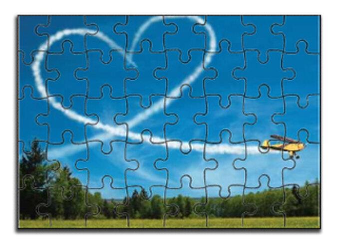 puzzle_zankyou_fotogeschenke