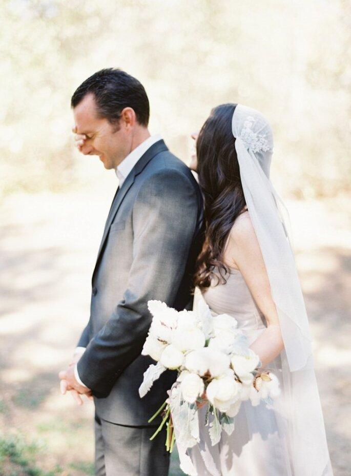 6 cosas que jamás olvidarás de tu boda - Kurt Boomer Photo