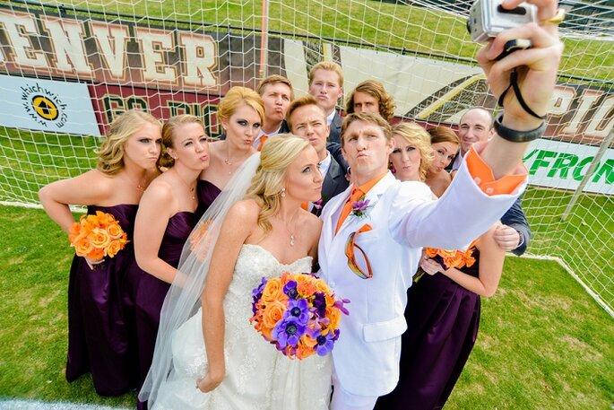 Foto via Weddingseve.com