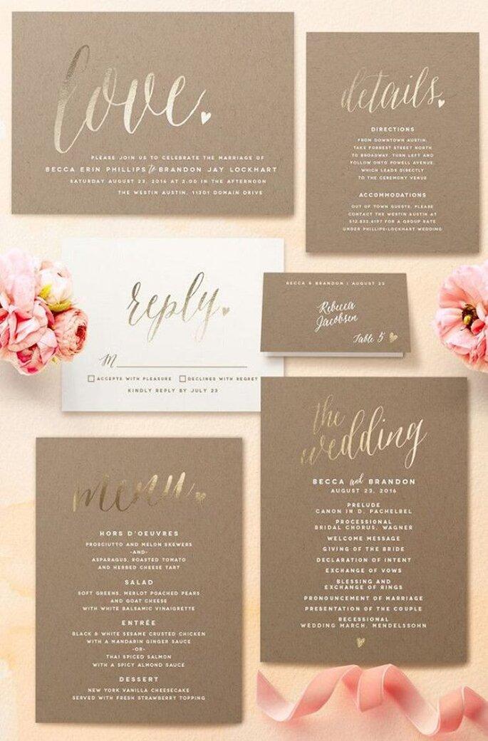 Cereja Weddings