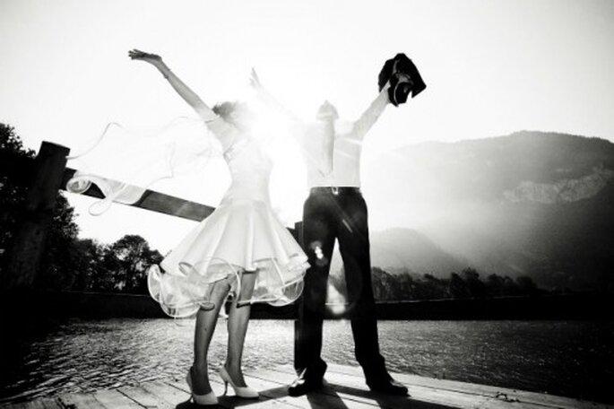 Mars & Venus MARIAGES : créatrice de demande en mariage et wedding planner. - Crédit photo : Thierry Laforets pour Mars et Venus MARIAGES