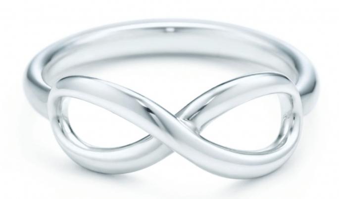 3c0a495349a8 Por qué es importante el anillo de promesa  - Foro Antes de la boda ...
