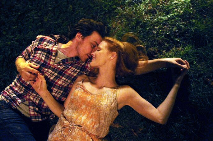 Foto: The disappearance of Eleanor Rigby