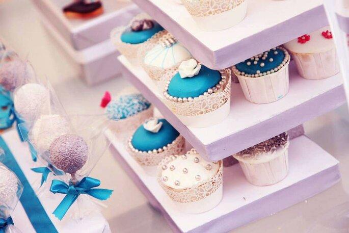 N Cakes
