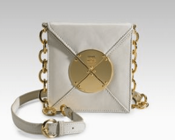 Sac Dinah Small de BCBG by Max Azria