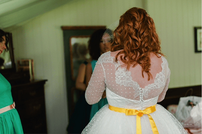 Whimsical Wonderland Wedding q2