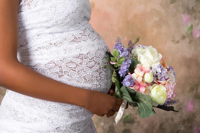 Foto via Shutterstock: Anneka
