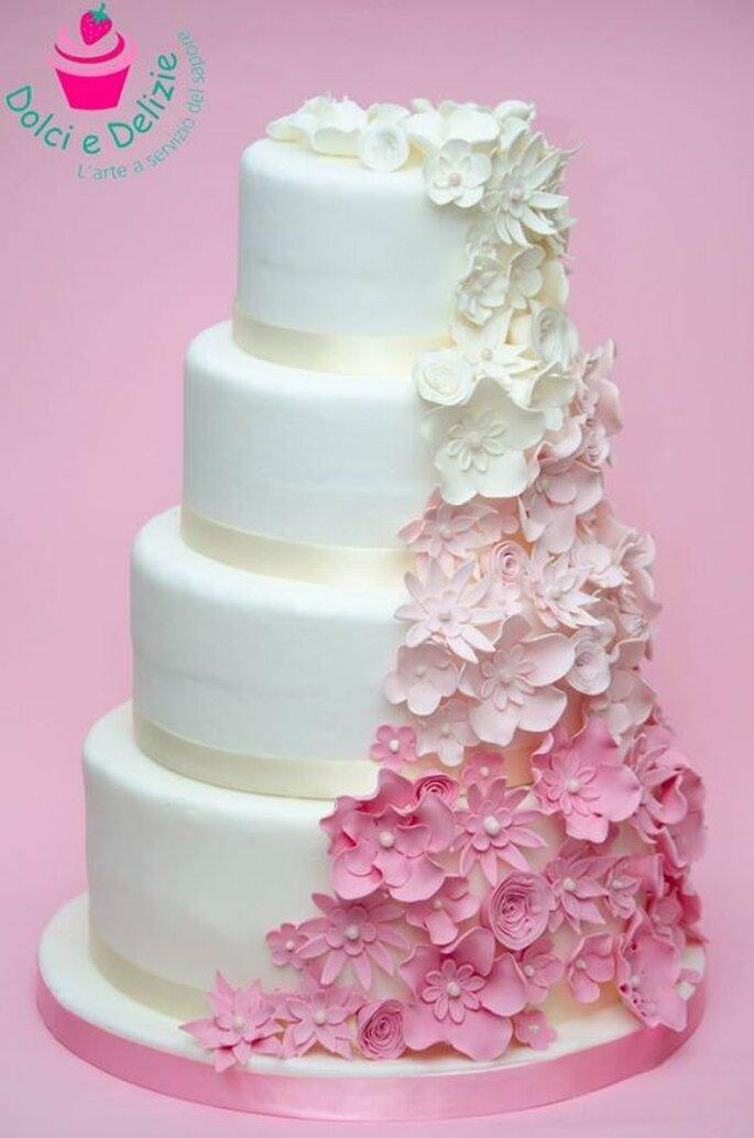 Roberta Cake Designer