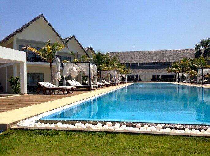 Anilana Hotels