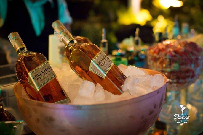 Foto: Divulgação Double Bar