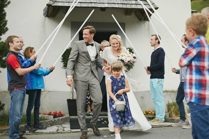 wedding_in_swiss_0078
