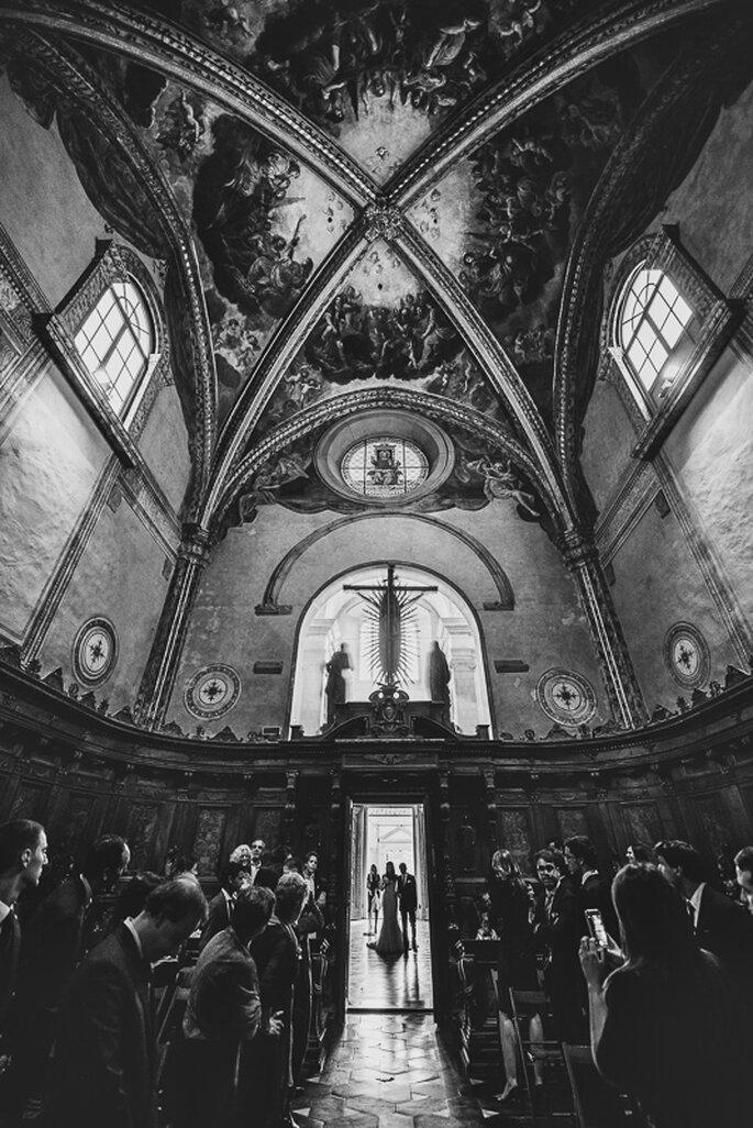 Foto: Livio Lacurre