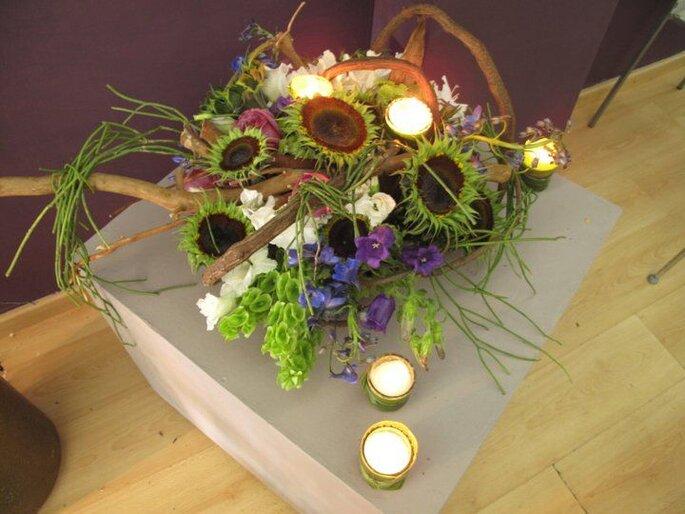 Visita la web de Arlette Salas Arquitectura Floral
