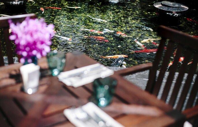 Anatara siam Bangkok