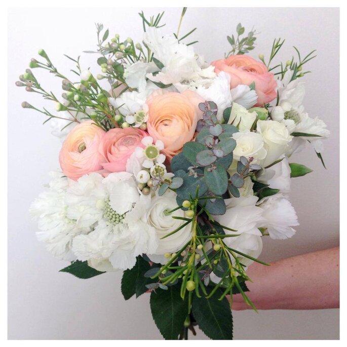La Florista