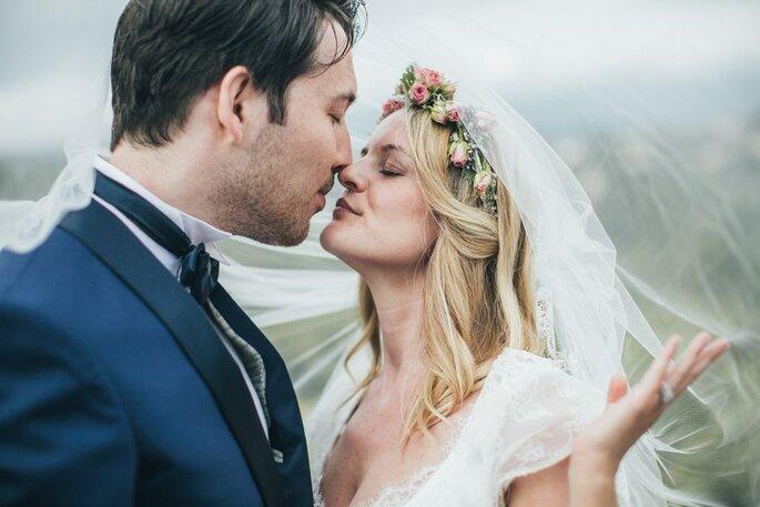 Lifestories Wedding Photography