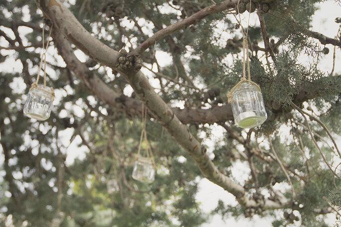 boda ecologica 6