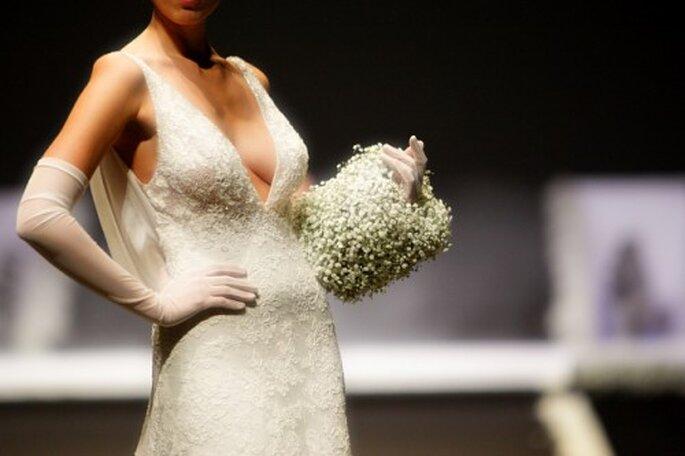 Cosas de mujeres, preparate para una boda - Foto: ciralombardo.it