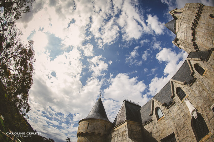 fotografia_castelo_itaipava_rio_de_janeiro_CB0002